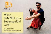 ADTV-lebensgefühl-1