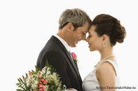Hochzeitstanz_Crashkurse_Tanzschule_Walter